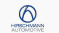 Hirschman Automotive